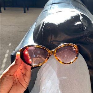Big Buddha sunglasses